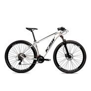 Bicicleta Aro 29 Ksw Câmbios Shimano 27v Freio Hidráulico