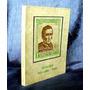 Catálogo Socopo 1964 De Los Sellos Postales Chile Coleccion