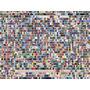 Colección De 164,000 Libros Digitales