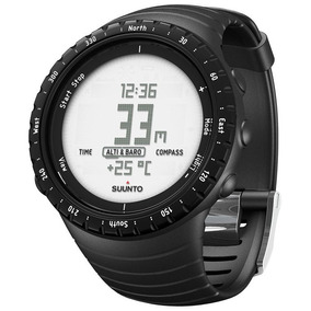 c7dedb8d4fc Relogio Regulador Pneumatico - Relógios no Mercado Livre Brasil