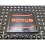 Cubre Alfombra Vapren Para Ford Focus 08/13
