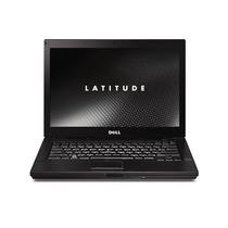 Promoção Notebook Dell Latitude E6410 4gb Hd 250gb