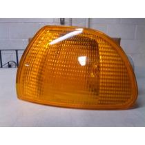 Lanterna Palio 96 Dianteira L.e Cibie 045207
