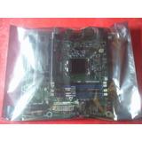 Placa Lga 1156 1º Gen Core I3 I5 I7 Intel Dq57tm Grntia 1año