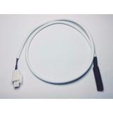 Sensor Temperatura Refrigerador Kdn E Continental 606346
