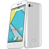 Teléfonos Celulares Android 6.0 Plum Axe 4. Liberados.