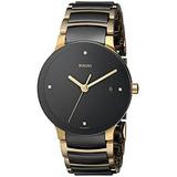 Reloj Rado De Hombre R30929712 Agente Oficial Argentina