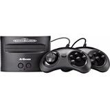 Sega Genesis Classic Game Console Versión 2017. Envio Gratis
