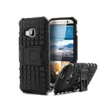 Funda Celular Nokia Lumia 640 Armor Abr