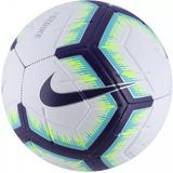 2 Bolas Futebol Premier League Nike Strike 2018 Tam 5 7a149b4f3f98a
