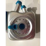 Radiador Aceite Vw Golf 99-05 Jetta 99-09 A4 New Beetle 01-0