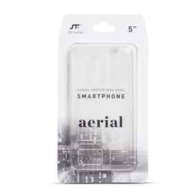 T Funda Stf Mobile Aerial Con Envío Gratis