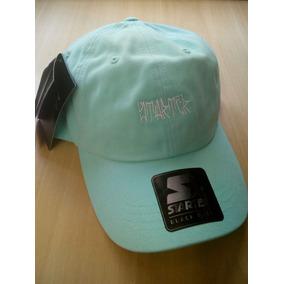 b76a050429754 Bone Dad Hat Barato - Bonés Starter para Masculino no Mercado Livre ...