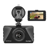 Akaso Dash Cam Fhd 1080p 3 Pulgadas Pantalla Dash Camera 17
