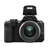 Camara Digital Fujifilm Finepix S8600 Nueva, Sellada 36x
