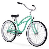 Firmstrong Urban Lady Single Speed ¿¿- Mujer 26 Biciclet...