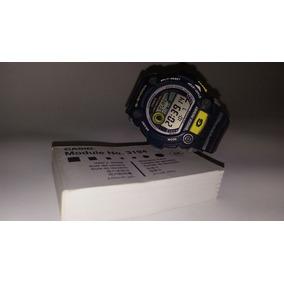 121366a6270a Relojes Pulsera en Los Angeles