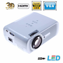 Video Beam Proyector 3000lumen, 3000lumen, 3000lumen