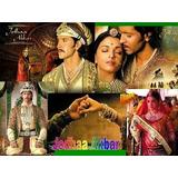 Películas De La India X4 !!! Todo Hindu!!!