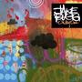 Jake Bugg On My One[cd Novo De Fabrica]
