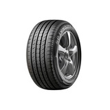 Neumático 175/70r14 Dunlop Spt1 84t Br