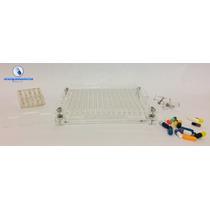 Encapsuladora Manual + 2,000 Capsulas