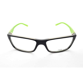 Haste De Oculos Hb Para Conserto Ray Ban - Óculos no Mercado Livre ... 174f01a7a4