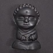 Buda Plástico Decoración, Modernos, Varios Colores