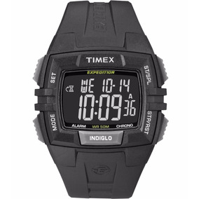 Timex Digital Expedition T49900 ¨¨¨¨¨¨¨¨¨¨¨¨¨¨¨¨¨¨¨¨dcmstore