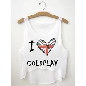 93d7e2a8e9 Blusa Feminina Vasco I Love Jp Cotton Branco Pedala - Camisetas e ...