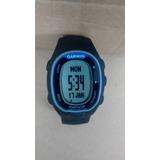 Relógio Garmin Forerunner Fr70 C/fita Cardiaca. Frete Grátis