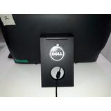 Dell Computador All In One Optiplex 3050 Core I3 Refurbished