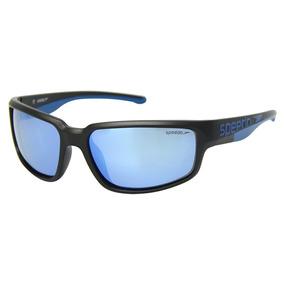 21127e0d279d8 Oculos De Sol Speed Polarizado Masculino - Óculos De Sol no Mercado ...