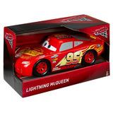Mattel Cars 3 Rayo Mcqueen 10,5