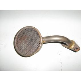 Chupador De Aceite Motor Indenor Xd-2 / Xd-2p -legitimo-