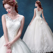 Vl30 Vestido Noiva Lindo Barato Importado Renda Frete Grátis