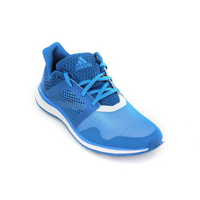 Zapatillas Adidas Energy Bounce 2 Training Hombre