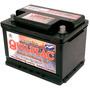 Bateria Quilplac 12x65