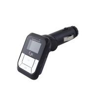Transmisor Fm Control Remoto Puerto Usb Sd Mp3 Modulador