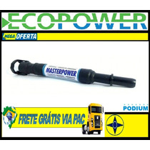 Ecopower Turbo Masterpower Economia De Ate 50% + Garantia
