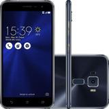Celular Asus Zenfone 3 Tela 5.2