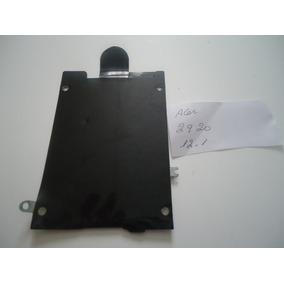 Caddy De Disco Duro Usado Para Acer Aspire 2920