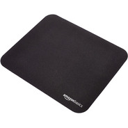 Mini Gaming Mouse Pad - Excelente Calidad