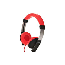 Diadema Klipxtreme Khs-610 On-ear Manos Libres Mic Ctrl Vol.