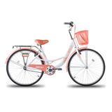 17e71016a Bicicletas Elétricas Electra Bike Bibi - Ciclismo no Mercado Livre ...
