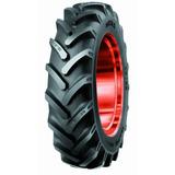 Neumático Mitas Td-02 18.4-34 12 Telas Para Tractor