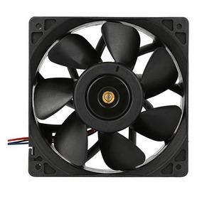 Fan Cooler (6000 Rpm) A N T M I N E R S7 S9 Nuevos
