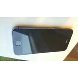 Iphone 5s 16gb En Excelente Estado
