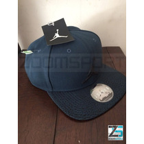 Gorra Nike Jordan Talle Adulto Regulable - Unica En Stock !