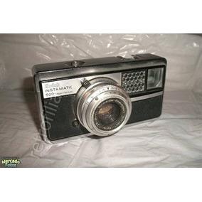 Camara Antigua Kodak Instamatic 500 1963 Remate